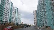 "3 комн. квартира Орджоникидзе 42а/ ЖК""Казачий"""