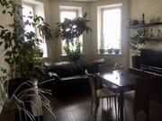 Продажа квартиры, Новосибирск, Ул. Российская, Купить квартиру в Новосибирске по недорогой цене, ID объекта - 320408500 - Фото 1