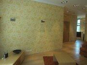Продажа квартиры, Купить квартиру Рига, Латвия по недорогой цене, ID объекта - 313137258 - Фото 4