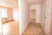 """Продается 2-комнатная квартира,3-ий пр-д Можайского, ЖК """"Сияние Севера"""" - Фото 5"""