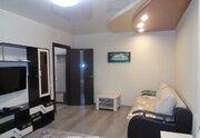 Гоголя 151, Аренда квартир в Кургане, ID объекта - 330884771 - Фото 4