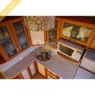 Продам 2-х ком квартиру пер Краснореченский 14, Купить квартиру в Хабаровске по недорогой цене, ID объекта - 322993359 - Фото 9