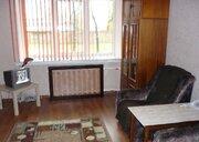 Продажа 2 комнатной квартиры Жуковский Энергетическая 3 - Фото 1
