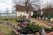 Жилой дом в деревне Федоровское (окраина г. Киржач) - Фото 4