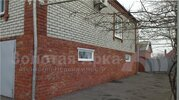 Продажа дома, Брюховецкая, Брюховецкий район, Ул. Береговая - Фото 1