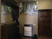 4 000 000 Руб., 3-х комнатная квартира Московское шоссе дом 83, Продажа квартир в Нижнем Новгороде, ID объекта - 332299194 - Фото 10