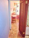 Сдается 1-комнатная квартира пр-т Дзержинкого (Реальный вариант) - Фото 3