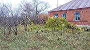 Дом 61 кв.м с участком 30 соток недалеко от реки Дон - Фото 3