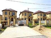 Готовый дом 200 м2 в отличном для спокойной и удобной жизни - Фото 2