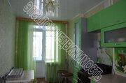 Продажа квартир ул. Черняховского, д.58