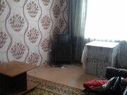 Продажа однокомнатной квартиры на улице Энергетиков, 3 в селе Толгоек, Купить квартиру Толгоек, Чемальский район по недорогой цене, ID объекта - 319886178 - Фото 1