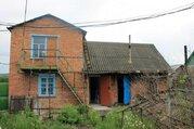 Продажа дома, Козьмодемьяновка, Шебекинский район, Улица Ленина - Фото 1