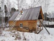 Продается дом. , Карлук, - Фото 2