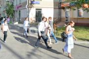 Торговые помещения : Москва, Мира Проспект, 146 - 500 000р.