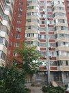 ЖК Нахимово 3-х комнатная квартира в ЮЗАО г. Москвы - Фото 1