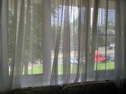11 150 000 Руб., Отличная квартира на Симферопольском б-ре, Купить квартиру в Москве по недорогой цене, ID объекта - 322535896 - Фото 18