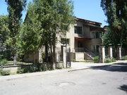280 000 $, Продаются 7 котеджей, закрытая, охраняемая территория, 3 уровня, 4 сот, Продажа домов и коттеджей в Ташкенте, ID объекта - 504124245 - Фото 4