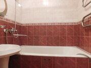 Двухкомнатная квартира 49м2, в Кировском р-не, Купить квартиру в Ярославле по недорогой цене, ID объекта - 323620159 - Фото 11