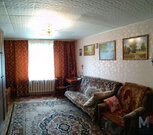 Продажа квартиры, Тверь, Молодежный б-р., Купить квартиру в Твери по недорогой цене, ID объекта - 329255569 - Фото 9