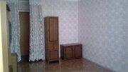 Продается комната с ок, ул. Ленина, Купить комнату в квартире Пензы недорого, ID объекта - 701079347 - Фото 3