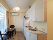 6 950 000 Руб., Шикарные апартаменты у моря, Продажа квартир в Сочи, ID объекта - 331055815 - Фото 2