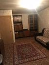 Аренда квартиры, м. Щелковская, Москва - Фото 5