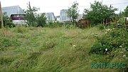 Продается зем. участок в Малоярославце, ст Родник, свет, вода, газ - Фото 3
