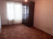 Сдам 3-комнатную квартиру, первая линия Андреевки. - Фото 5