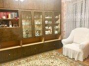 3 800 000 Руб., Квартира на бв в хор. состоянии, Купить квартиру в Дубне, ID объекта - 332209867 - Фото 10