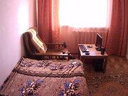 2х квартира Павловский тракт, индустриальный район, Купить квартиру в Барнауле по недорогой цене, ID объекта - 326433867 - Фото 11