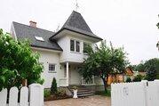 Продажа дома, Ubtes iela - Фото 1