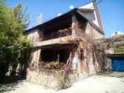 Продажа жилого дома в центральном округе Курска, Продажа домов и коттеджей в Курске, ID объекта - 502465959 - Фото 3