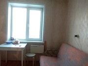 1 ком. на Урожайном, Купить квартиру в Барнауле по недорогой цене, ID объекта - 317832199 - Фото 2