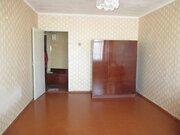 Продажа 1 комн.кв.улучшенной планировки в г.Советск, 2 этаж - Фото 4