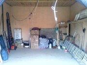 Продаю дом в городе Струнино - Фото 2