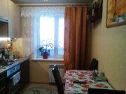 Продается отличная 2-я квартира на ул. Веденеева с мебелью и техникой - Фото 2