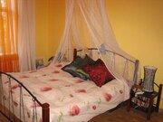 Продажа квартиры, Купить квартиру Рига, Латвия по недорогой цене, ID объекта - 313137153 - Фото 3