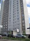 Квартира у метро Дмитровская - Фото 1