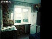 Продажа квартир ул. Декабрьских Событий