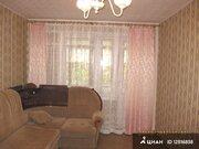 Продаю1комнатнуюквартиру, Соцгород пос, улица Бакинская, 20