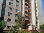 Продажа квартир ул. Троллейная