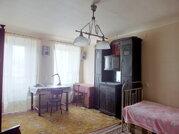 Продается 2-комнатная квартира в районе Мединститута и Театральной .