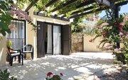 Прекрасный трехкомнатный Дом - Бунгало в престижном районе Пафоса - Фото 3