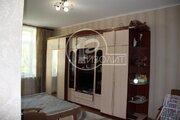 Вашему вниманию предлагается 4-х комнатная квартира в хорошем состояни