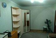 Продажа квартиры, Тюмень, Западносибирская