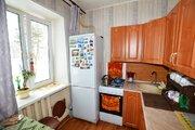 1-комнатная квартира в Волоколамске, Продажа квартир в Волоколамске, ID объекта - 325586947 - Фото 2