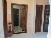 Продам 3-х комнатную квартиру на Рождественской - Фото 3