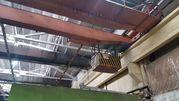 Производственный цех 3,5 тыс кв.м в Иваново, Продажа производственных помещений в Иваново, ID объекта - 900297117 - Фото 4