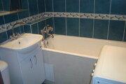 Продам 2-х комнатную квартиру, Купить квартиру в Смоленске по недорогой цене, ID объекта - 319648217 - Фото 2