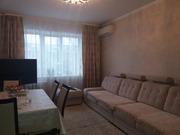 Продажа квартиры, Новосибирск, м. Речной вокзал, Ул. Иванова - Фото 1